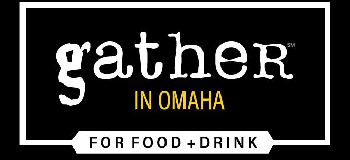 Gather Omaha