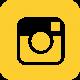 Instagram gather omaha